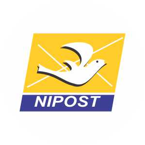 New Postmaster General for NIPOST