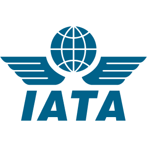 IATA proposes agenda for strengthening aviation in Russia