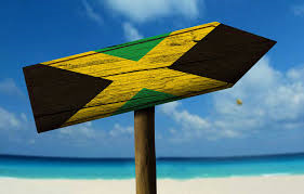 DHL continues Express Easy Caribbean roll-out