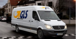 GLS extends FlexDeliveryService
