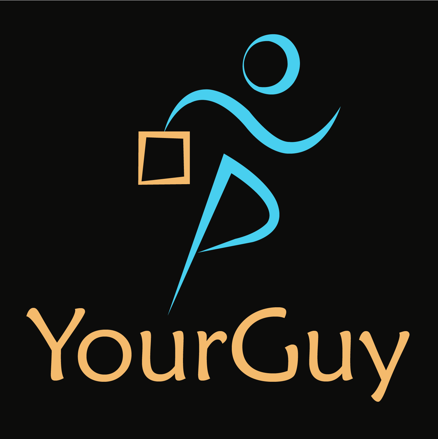 LogiNext buys last mile delivery specialist YourGuy
