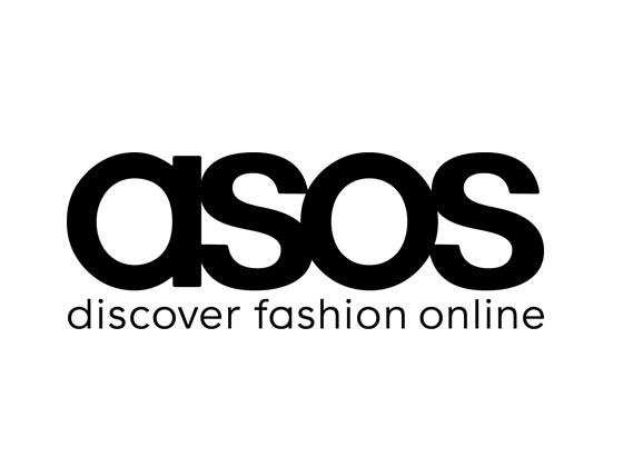 ASOS closes Chinese operation