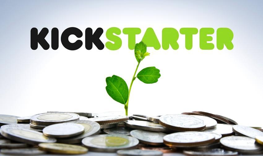 Pitney Bowes and ShipCenter offer cross-border shipping solution to Kickstarter creators