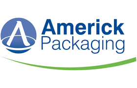 New Group Retail Director for Americk Packaging