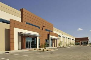 OnTrac opens new facility in Tucson