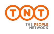 TNT expands international express coverage in Spain