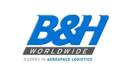 B&H opens climate controlled facility in Sydney