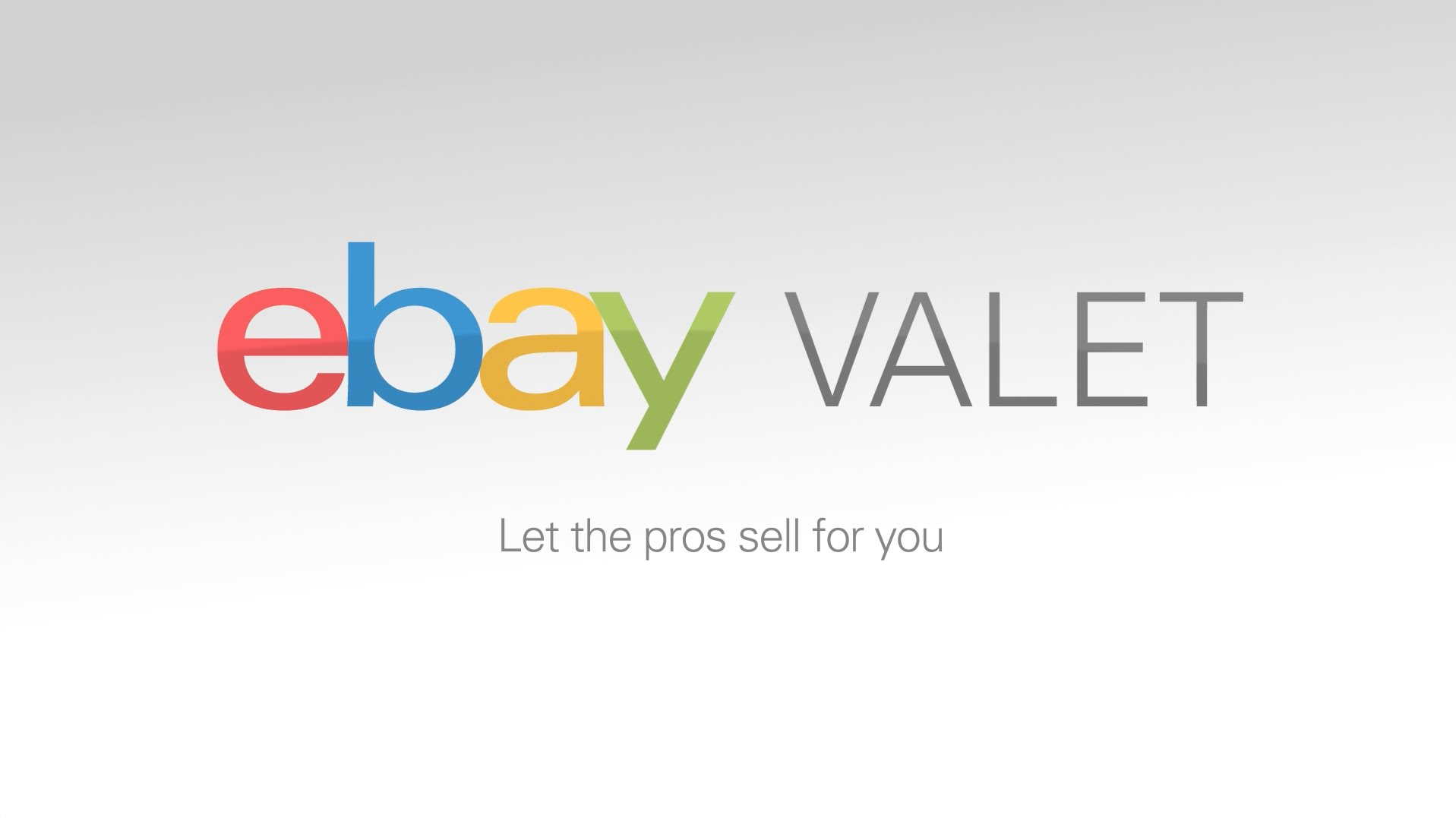 eBay Valet coming to 1,600 FedEx Office stores