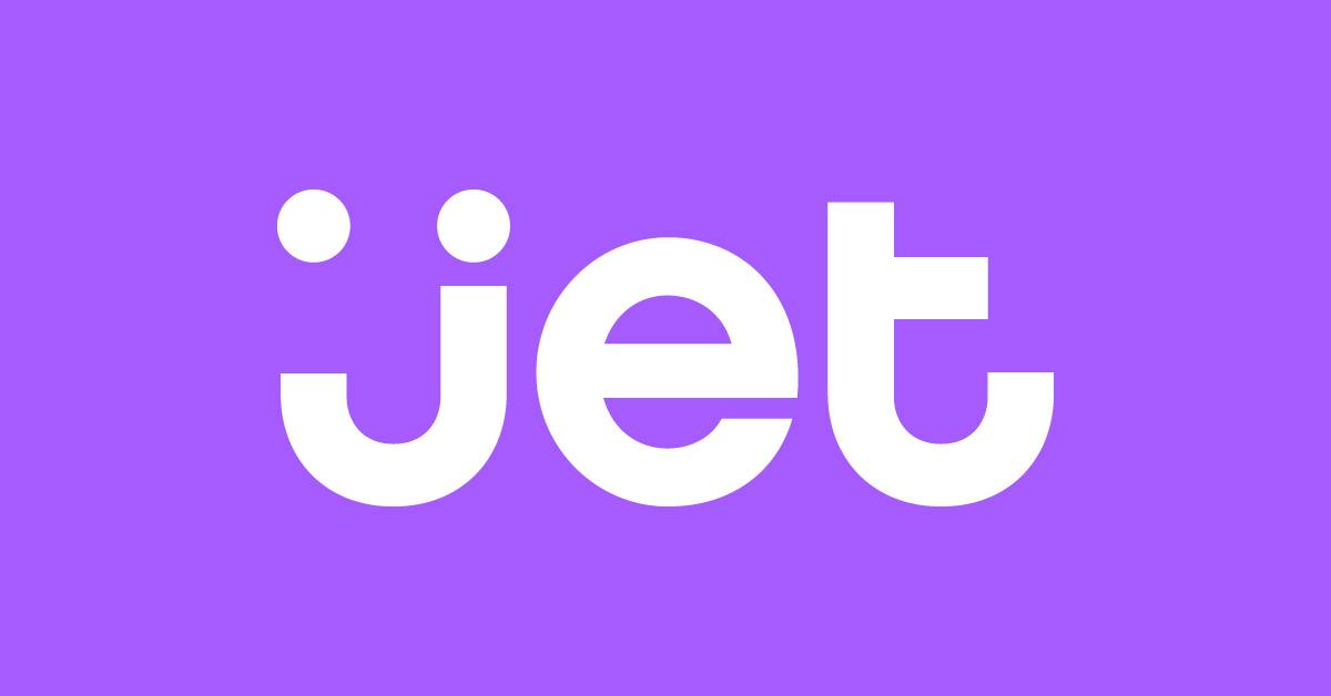Jet.com teaming up with smart access provider Latch for NYC trial