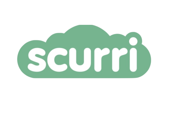Caliq WMS integrated into Scurri platform