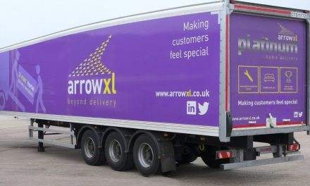 ArrowXL's team expands