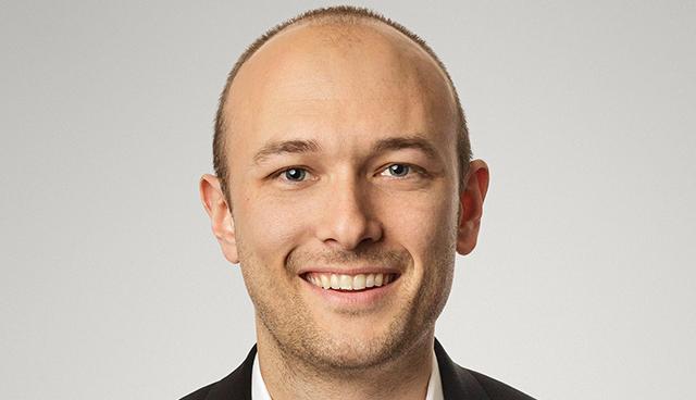 Lyft CEO joins eBay Board of Directors