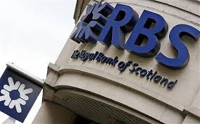 UK Mail renews contract with Royal Bank of Scotland