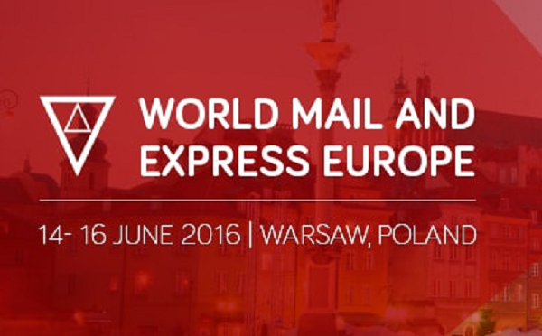 Mail and Express sector disruption continues to provide challenges and opportunities