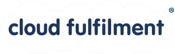 Cloud Fulfilment partners with P2P
