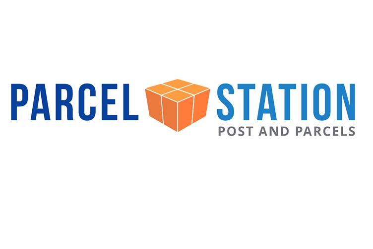 Linnworks integrates with Parcel Station