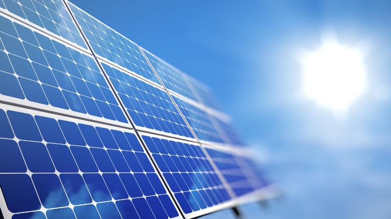 PostNL installing solar panels on sorting centres