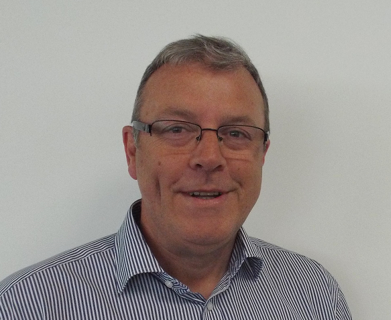 Whistl appoints Packets and Parcels Development Director