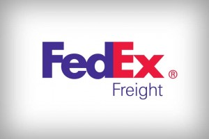 FedEx changing dimensional weight divisor for US domestic shipments