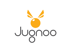 Jugnoo offering FlightMap software to other delivery players