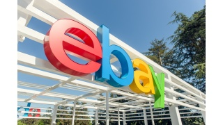 eBay launches platform to help boost Mexican SMEs' exports