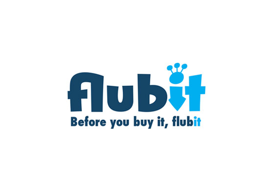 Flubit partners with On the dot to offer same-day, one-hour delivery slots