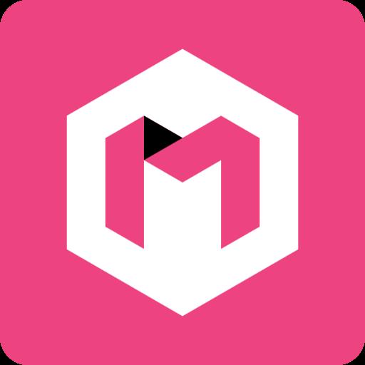 InPost Malaysia and MatDespatch.com team up
