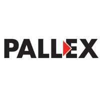Pall-Ex grows its European network