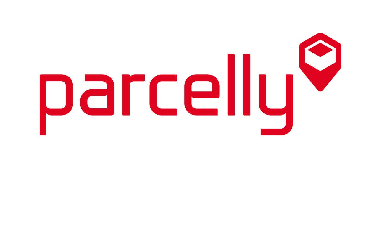 Parcelly now working with London Brixton BID