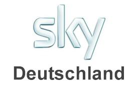 DHL, Teleplan and Sky Deutschland open Czech distribution centre