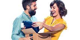 Amazon Prime comes to Vancouver and Toronto
