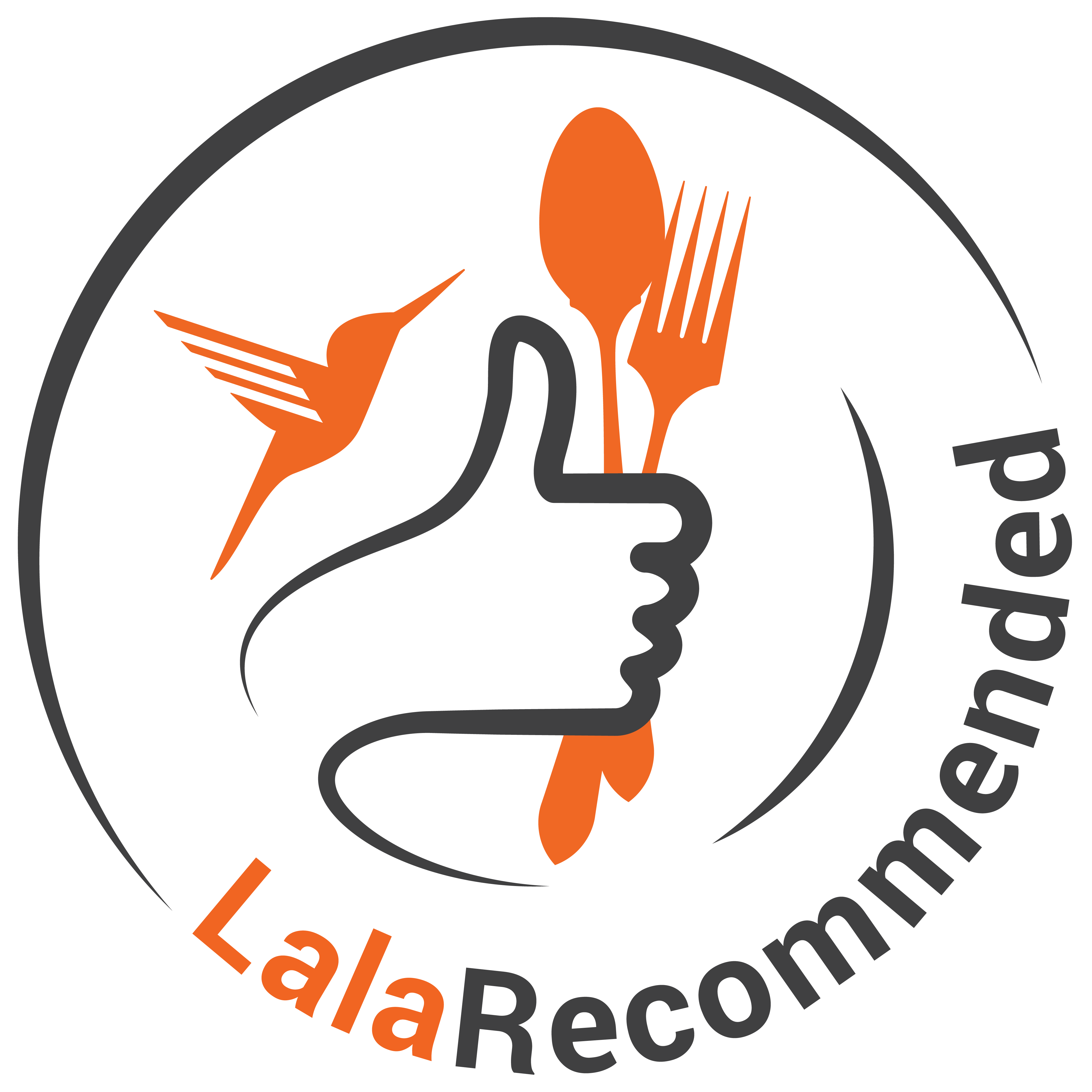 Lalamove launches Bangkok food delivery business