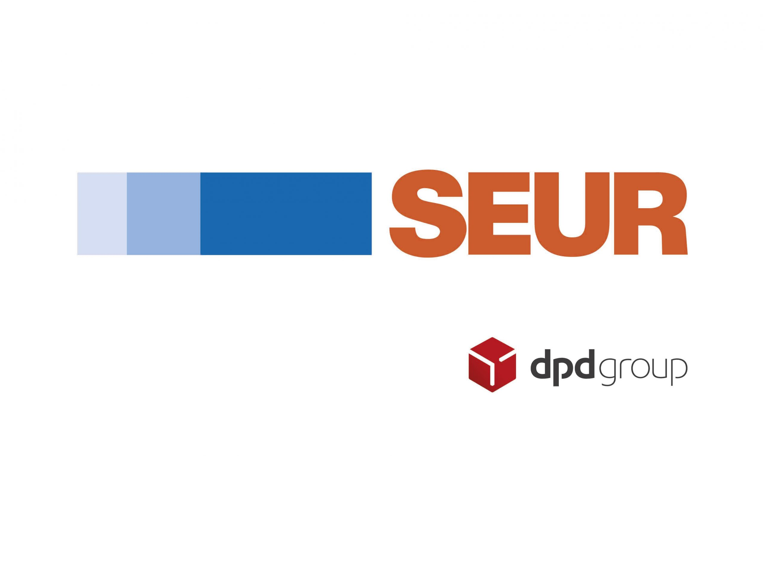 SEUR reports growing international business