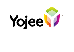 Yojee launches pilot programmes in Singapore