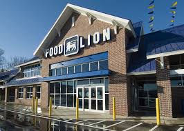 Food Lion expands home grocery delivery service