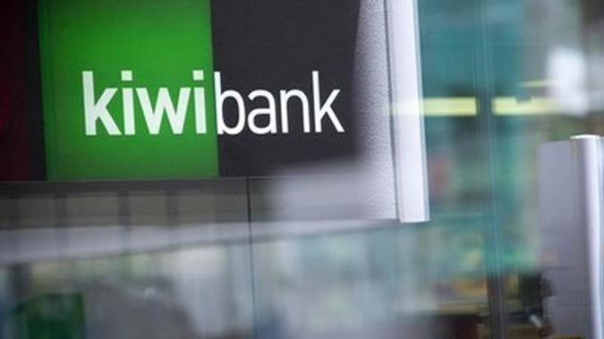 NZ Post announces Kiwibank deal completion