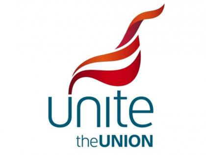 Strike action at Menzies suspended