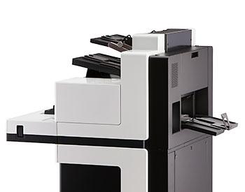 Kodak Alaris launches new scanners