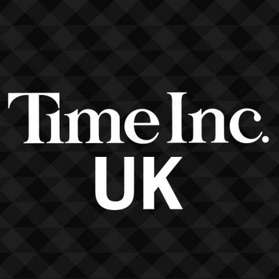 CMS wins mailroom contract with Time Inc.