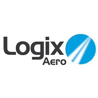 Logix Aero appoints B&H Worldwide