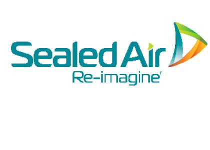 UPS and Sealed Air team up
