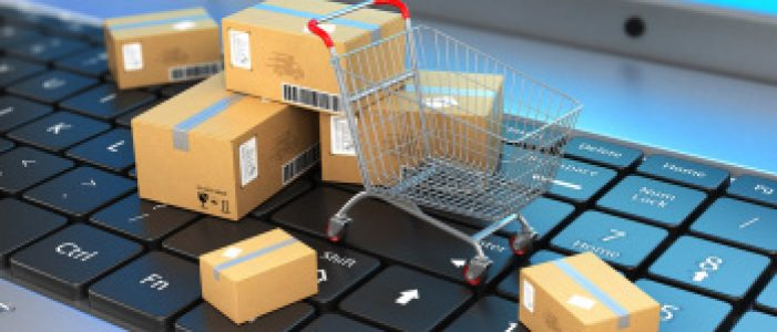 Ecommerce Europe moving ahead on harmonised standards for cross border labels