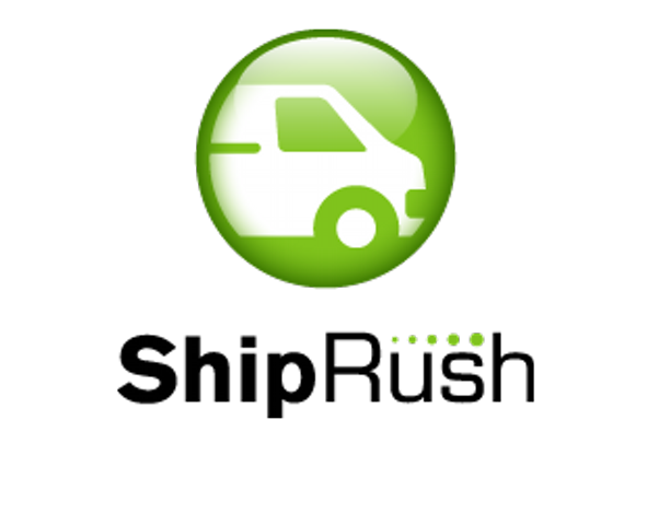 """ShipRush unveils """"Rate Dashboard"""""""