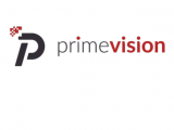 Thinfilm and Prime Vision announce partnership