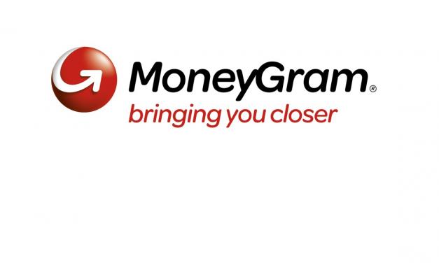 MoneyGram expanding digital service