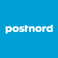 "PostNord reports ""sharply declining mail volumes"" for 2016"