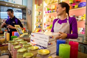 "Latin American SMEs show ""growth and optimism"", says FedEx report"