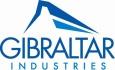 Gibraltar Industries buys Package Concierge