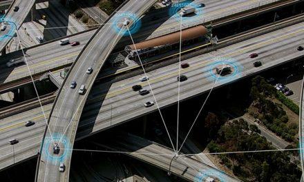 Intel buys autonomous driving company Mobileye