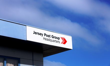 Jersey Post invests in Hong Kong's A2B
